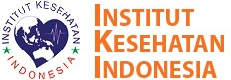 Institut Kesehatan Indonesia Jakarta